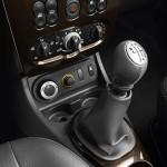 Dacia_Duster_2011_24