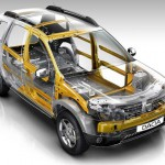 Dacia_Duster_2011_27