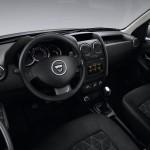 Dacia_Duster_2014_07