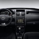 Dacia_Duster_2014_08