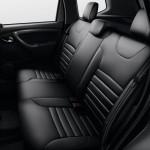 Dacia_Duster_2014_10