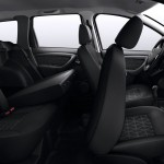 Dacia_Duster_2014_11
