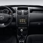 Dacia_Duster_interier-facelift