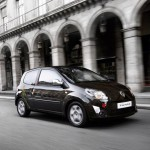 Renault-Twingo_2008