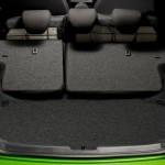 Seat_Ibiza_2013_05