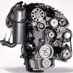VW-12-TDI