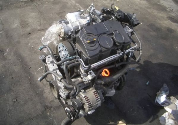 VW-19-TDI-BXJ