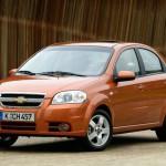 Chevrolet-Aveo_Sedan_2006