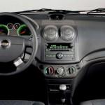 Chevrolet-Aveo_Sedan_2006_interier