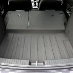 Chevrolet-Cruze_Hatchback_kufor
