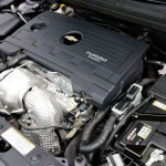 Chevrolet-Cruze_Hatchback_turbo-diesel