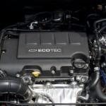 Chevrolet-Cruze_ecotec