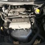 Chevrolet_Aveo_12_16V
