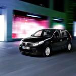 Dacia_Sandero_2009_01
