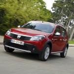 Dacia_Sandero_Stepway_2010_01