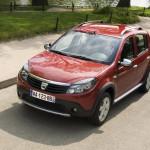 Dacia_Sandero_Stepway_2010_02