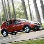 Dacia_Sandero_Stepway_2010_03