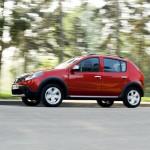 Dacia_Sandero_Stepway_2010_04