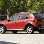 Dacia_Sandero_Stepway_2010_05