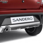 Dacia_Sandero_Stepway_2010_10