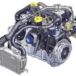 Renault_15-dci