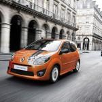Renault_Twingo_2008_02