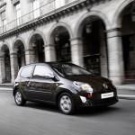 Renault_Twingo_2008_04