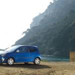 Renault_Twingo_2008_05