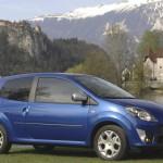 Renault_Twingo_2008_07