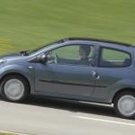 Renault_Twingo_2008_08