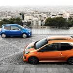 Renault_Twingo_2008_09