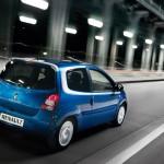 Renault_Twingo_2008_10