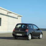 Renault_Twingo_2008_11