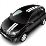 Renault_Twingo_2008_12