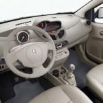 Renault_Twingo_2008_13