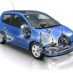 Renault_Twingo_2008_23
