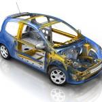 Renault_Twingo_2008_24