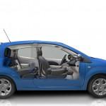 Renault_Twingo_2008_25