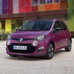 Renault_Twingo_2012_01