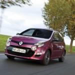 Renault_Twingo_2012_02