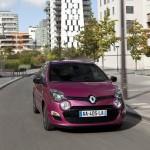 Renault_Twingo_2012_03