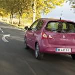 Renault_Twingo_2012_04