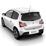 Renault_Twingo_2012_06
