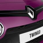 Renault_Twingo_2012_08