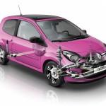 Renault_Twingo_RS_2009_01