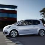 Renault_Twingo_RS_2009_03