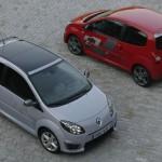 Renault_Twingo_RS_2009_04
