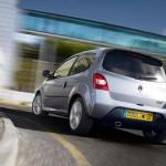 Renault_Twingo_RS_2009_05