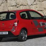 Renault_Twingo_RS_2009_06
