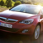 Opel-Astra_J_2010